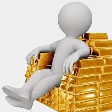 gold-mine-2