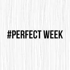perfect-week