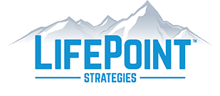 LifePoint Strategies