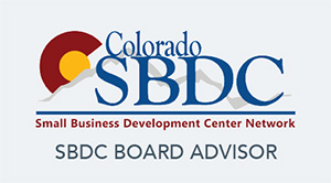 Colorado SBDC Board Advisor