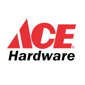 square-ace
