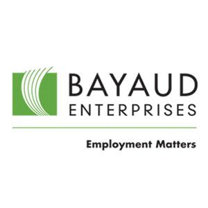 square-bayaud