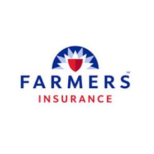 square-farmers