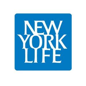 square-newyorklife