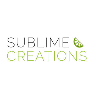 square-sublimecreations