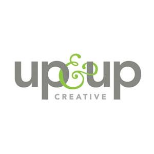 square-upandup