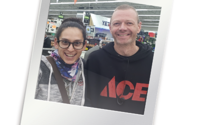 Meet Josh and Katie, Ace Managers who Transformed into Leaders